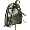 <strong>Tony Perotti</strong> Italico Monza Zip-Around Backpack