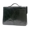 Tony Perotti Italico Leather Briefcase