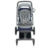 <strong>Inglesina</strong> Quad Cocoon Adapter for Stroller Seat Bassinet