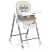 <strong>Gusto Highchair</strong> by Inglesina