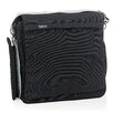 <strong>Quad Messenger Diaper Bag</strong> by Inglesina