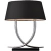"<strong>Dimond Lighting</strong> Trump Home Park East 23"" H Table Lamp with Oval Shade"