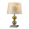 Sharon Hill Table Lamp