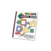 Wedgits Parent / Teacher Activity Guide