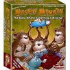 Playroom Entertainment Bright Idea Monkey Memory Games