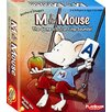 Bright Idea M is for Mouse Games