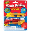 Toysmith Colorful Bubbles