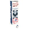 <strong>MLB Collector's Edition Baseball Jenga Game</strong> by USAopoly