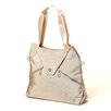 <strong>Madrid Tote</strong> by Baggallini