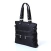 <strong>Elena Tote</strong> by Baggallini