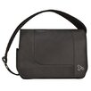 <strong>Anti-Theft Messenger Bag</strong> by Travelon
