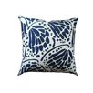 Balanced Design Wings Pillow