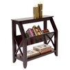"<strong>Liberty Furniture</strong> 31.5"" Bookshelf"