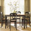 <strong>Liberty Furniture</strong> 5 Piece Dining Set