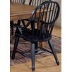 Liberty Furniture Treasures Arm Chair
