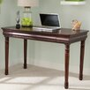 Liberty Furniture Carriage Court Writing Desk