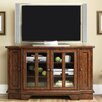"<strong>Liberty Furniture</strong> Cabin Fever 60"" TV Stand"