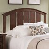 <strong>Liberty Furniture</strong> Taylor Springs Panel Headboard