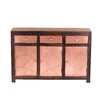 Yosemite Home Decor Storage Sideboard