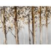 Yosemite Home Decor Revealed Artwork Magical Moments Painting Print on Canvas