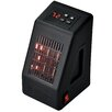 <strong>Life Pro Series 400 Watt Micro Electric Heater with Thermostat Digi...</strong> by Lifesmart