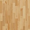 "<strong>Kahrs</strong> Scandinavian Naturals 3-Strip 7-7/8"" Engineered Beech Viborg Flooring"