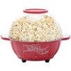 Betty Crocker Cinema-style Popcorn Maker