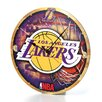 "Wincraft, Inc. NBA 18"" High Def Wall Clock"