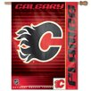 <strong>NHL Banner</strong> by Wincraft, Inc.