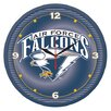 "<strong>Wincraft, Inc.</strong> Collegiate 12.75"" NCAA Wall Clocks"