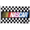 Wincraft, Inc. NASCAR Camping World Series Traditional Flag