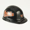 <strong>Wincraft, Inc.</strong> MLB Hard Hat