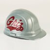 <strong>Wincraft, Inc.</strong> NCAA Hard Hat