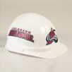 <strong>NHL Hard Hat - Los Angeles Kings</strong> by Wincraft, Inc.