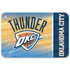 Wincraft, Inc. NBA Oklahoma City Thunder Mat