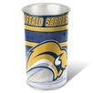 <strong>Wincraft, Inc.</strong> NHL Tapered Wastebasket