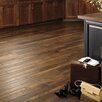 "Colonial Manor 3-1/4"" Solid Hickory Flooring in Hobnail"