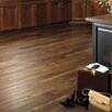 "Colonial Manor 4"" Solid Hickory Flooring in Hobnail"