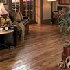 "Colonial Manor 2-1/4"" Solid Hickory Flooring in Mt. Lullaby"