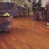 "Appalachian Flooring Hermosa Plank 3"" Engineered Brazilian Hickory Flooring in Sage"