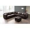 Diamond Sofa Urban Modular Sectional