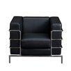 Diamond Sofa Citadel Arm Chair
