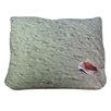 Dogzzzz Rectangle Beach Dog Pillow