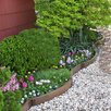 Frame It All Undulating Garden Border Kit