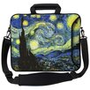 Designer Sleeves Starry Night Executive Sleeve