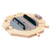 <strong>City Turntable</strong> by Plan Toys