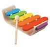 Plan Toys Preschool Oval Xylophone