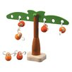 <strong>Plan Toys</strong> Preschool Balancing Monkeys