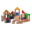 Plan Toys Preschool 50 Block Set