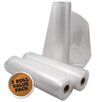 "<strong>8"" x 22' Vacuum Sealer Roll (Set of 3)</strong> by Weston"